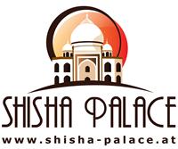 Shisha Palace Banner