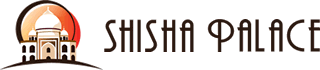 10 Jahre Shisha Palace