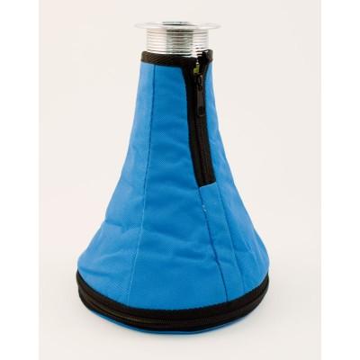SheeCool Cooling Bag Arctic - Blue