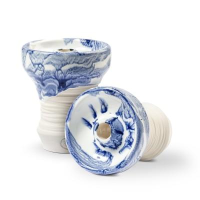ARINA Hookah Bowl Phunnel - Safir