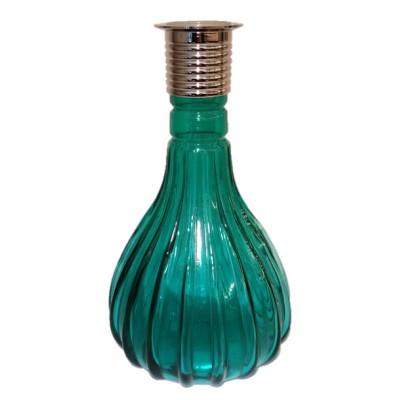 MYA Astra 2 Glass Green