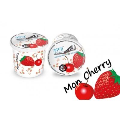 Ice Frutz Gel - 100g - Mon Cherry
