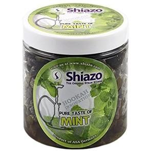 250g - Shiazo Steam Stones - 250g - Mint