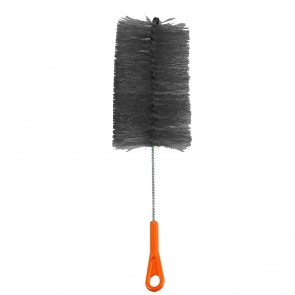 Brush for Glass