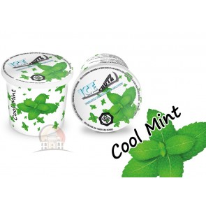 Ice Frutz Gel Cool Mint