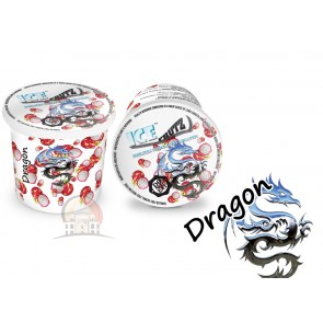 Ice Frutz Gel Dragon