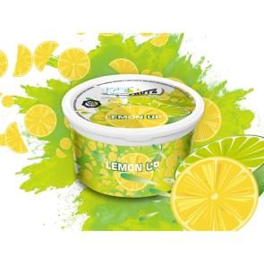 Ice Frutz Gel - 100g - Lemon Up
