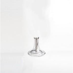 IRONBULL Glass