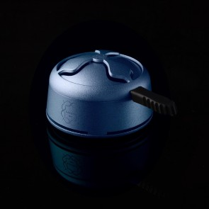 Kaloud Lotus I+ Blue