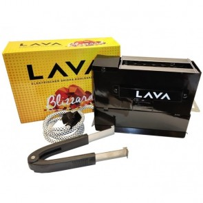 Lava Electric Charcoal Starter