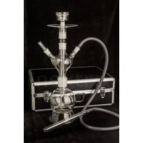 Lava Glass Master Shisha