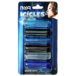 MYA Icicles