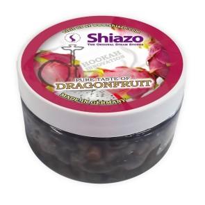 Shiazo Pietre Vapore - 100g - Dragonfruit