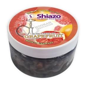 Shiazo Steam Stones - 100g - Grapefruit