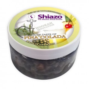 Shiazo Pietre Vapore - 100g - Pina Colada