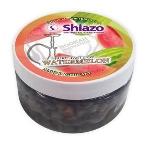 Shiazo Pietre Vapore - 100g - Anguria