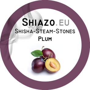 Shiazo Pietre Vapore - 100g - Prugna