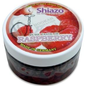 Shiazo Steam Stones - 100g - Raspberry