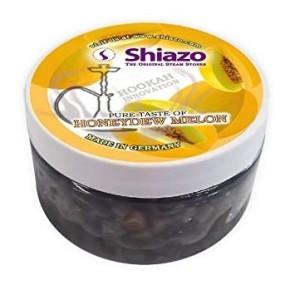 Shiazo Pietre Vapore - 100g - Cantalupo