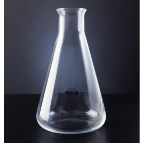 UNITY Glass Crystal